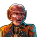 Brunt  - star-trek-deep-space-nine icon
