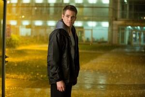 """Jack Ryan: Shadow Recruit"" (2014) - Production Stills"