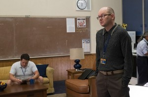 1x02 - Teacher Jail - Coach Novak and Philip