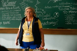 1x02 - Teacher Jail - Helen