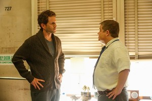 1x02 - Teacher Jail - Jack and Principal Durkin