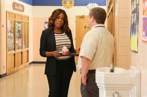 1x02 - Teacher Jail - Kim and Principal Durkin