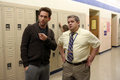 1x04 - Overachieving Virgins - Jack and Principal Durkin