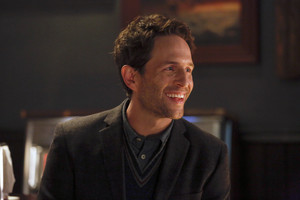 1x05 - Dating Toledoans - Jack