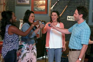 1x05 - Dating Toledoans - Stef, Mary, Michelle and Jack