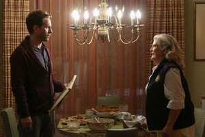 1x07 - Selling Out - Jack and Helen