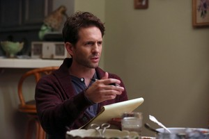 1x07 - Selling Out - Jack