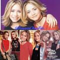 28429522 164649400999342 7682712820479164416 n - mary-kate-and-ashley-olsen fan art