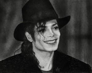 Michael, 당신 Send Me