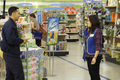 3x16 - Target - Amy - superstore photo