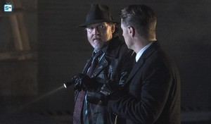 4x16 - One of My Three Soups - Harvey and Jim