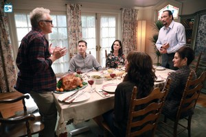 "5x07 - ""Two Turkeys"" - Promotional foto"