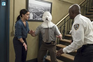 "5x08 - ""Return to Skyfire"" - Promotional foto's"