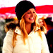 6.10 Christmas Through Your Eyes - the-vampire-diaries icon
