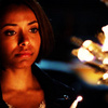 the vampire diaries foto entitled 6.10 natal Through Your Eyes