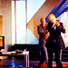 "6.21 ~ ""Going Ballistic"" - csi-miami icon"