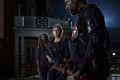 8x09 ~ Honor ~ Carol, Morgan and Ezekiel - the-walking-dead photo
