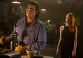 8x11 ~ Dead or Alive Or ~ Eugene and Frankie - the-walking-dead photo