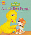 A Bird's Best Friend (1986)