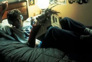 A Nightmare on Elm jalan, street (1984)