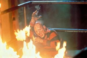 A Nightmare on Elm jalan, street 2: Freddy's Revenge