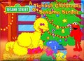 A Ticklish Christmas on Sesame Street (2008) - big-bird photo