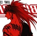 Abarai Renji - bleach-anime icon