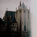Aesthetic Harry Potter Icons - harry-potter icon