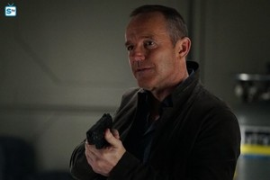 Agents of S.H.I.E.L.D. - Episode 5.14 - The Devil Complex - Promo Pics