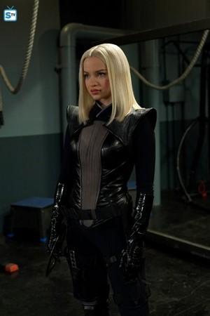 Agents of S.H.I.E.L.D. - Episode 5.16 - Inside Voices - Promo Pics