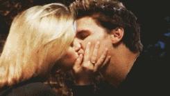 Angel and Buffy 118