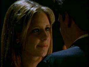 Angel and Buffy 146