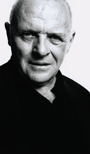 Sir Anthony Hopkins wallpaper titled Anthony Hopkins