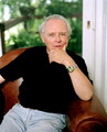 Anthony Hopkins - sir-anthony-hopkins photo