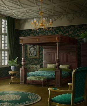 Applewood manor