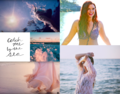 Ariel aesthetic - disney-princess photo