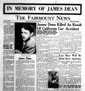 articulo Pertaining To 1955 Car Accident