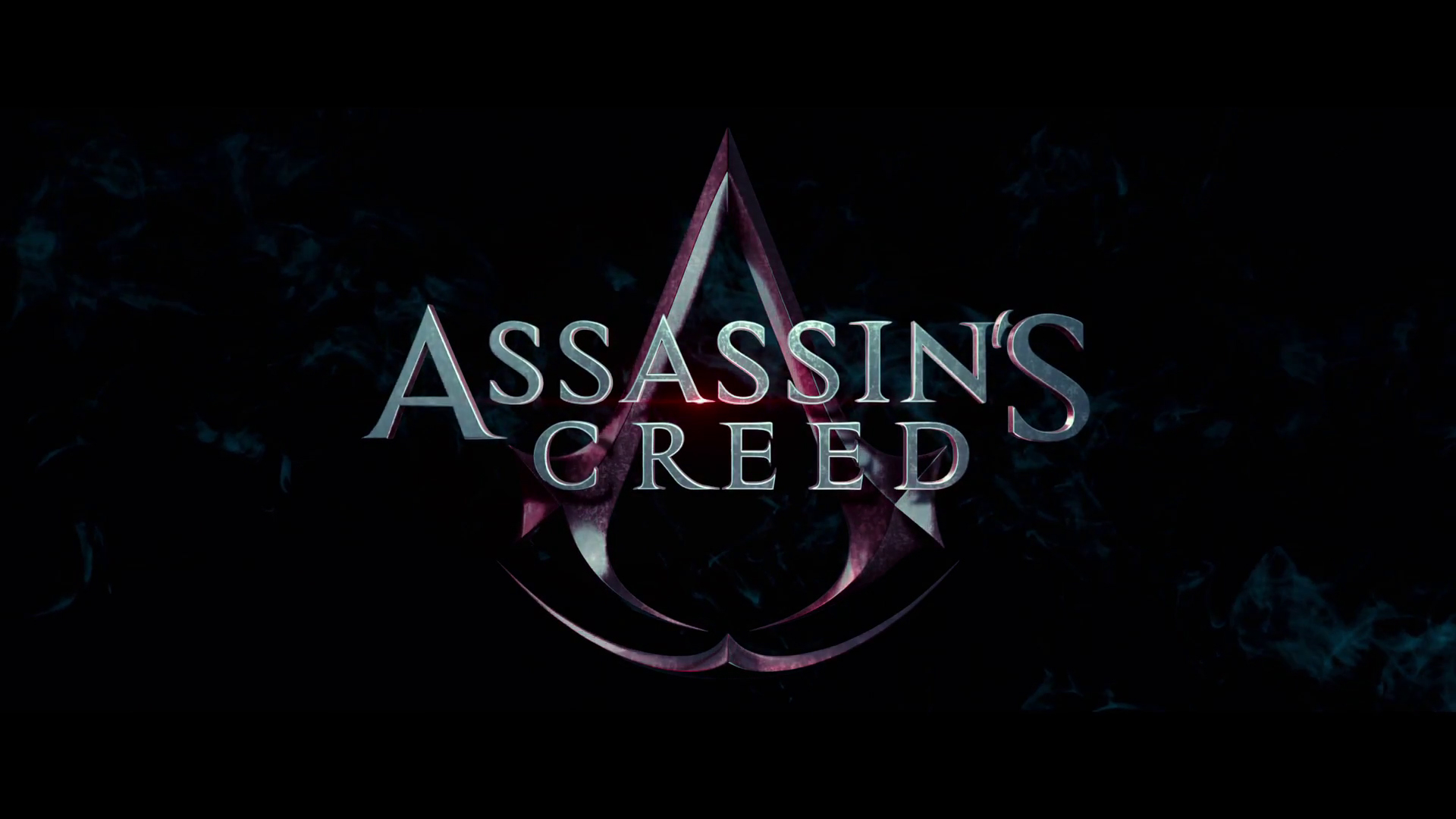 Assassins Creed 2016 Images Assassin Wallpaper HD And Background Photos