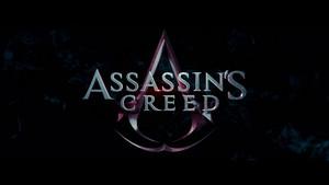 Assassin Creed वॉलपेपर