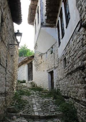 Berat, আলবেনিয়া