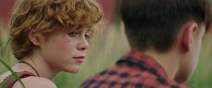 Beverly Screencaps