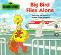 Big Bird Flies Alone (1989)
