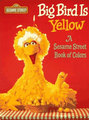 Big Bird Is Yellow (1990)