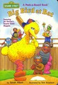 Big Bird at Bat (1995)