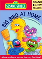 Big Bird at Home (2011)