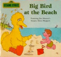 Big Bird at the Beach (1990)