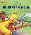 Big Bird's Adventure (1992)