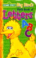 Big Bird's First Book of Letters (2008)