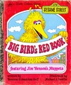 Big Bird's Red Book (1977)