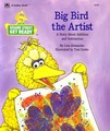Big Bird the Artist (1989)